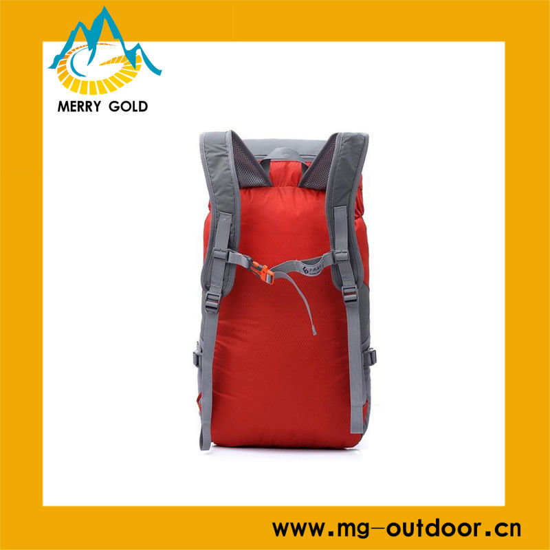Outdoor backpack Ultra Light Weight backpack