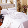 5 star luxury hotel linen manufacturer