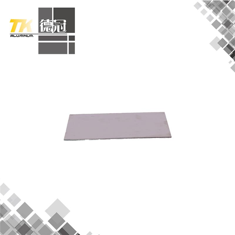 1100 aluminium cladding sheet chinese 8mm aluminum sheet sheet aluminium roof price