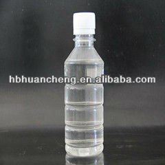 Foam-free Leveling Agent for Cotton Dyeing Fabrics PMS-860