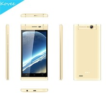 MT6572 low price android 4.4 mobile phone 5.0 inch android phone IPS capacitive screen touch awakened Gestures