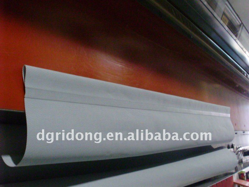 DZBH-030 Chinese automatic manufacturer machinery for roller shade welding table