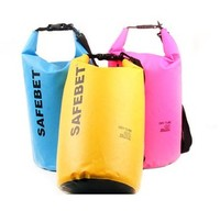 Drift Safe bag,waterproof bag-10L