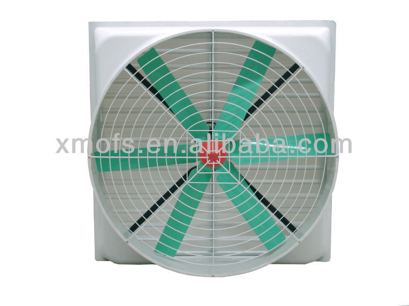 Greenheck axial fan greenheck axial fan suppliers and manufacturers greenheck axial fan greenheck axial fan suppliers and manufacturers at alibaba aloadofball Choice Image