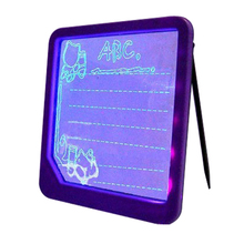 LED message board,Luminous message board
