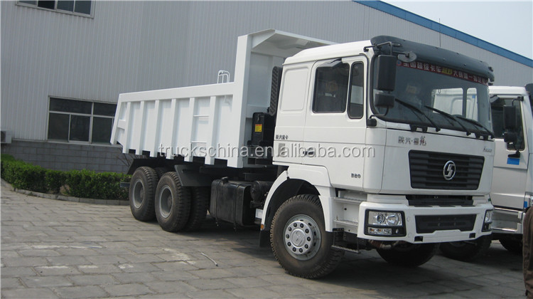 25 tons dump truck new mack truck prices