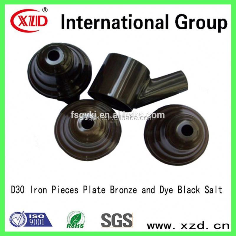 copper plating additive/nickel softening agent/nickel-free coating Dye Black Salt