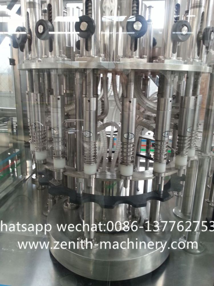 Xin Mao Brand Good Quality Fruit Drinking Juice Mixing Juce Making Machine