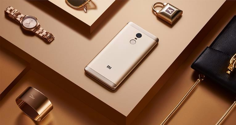 Original Xiaomi Redmi Note4 X mobile redmi note 4X phone Snapdragon 625 Octa Core 3GB RAM 32GB ROM Fingerprint Globa