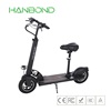 Foldable Scooter Portable Electric Scooter Foldable Scooter48V