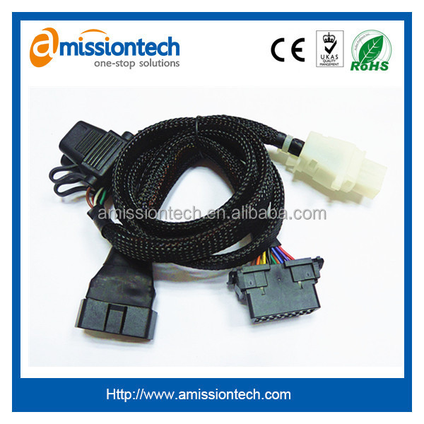 list manufacturers of fuse box wiring harness buy fuse box wiring fuse box wiring harness