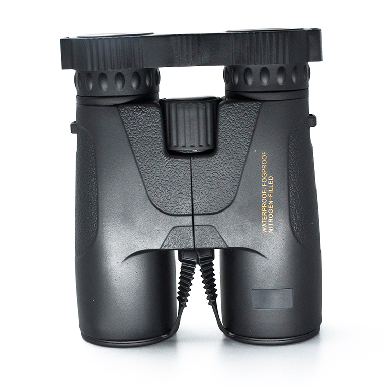 8X32 Optics WideViews Binoculars, telescope. Extra-Wide Field of View Binoculars, Close Focus for Closer Views Binoculars