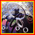 Perfluoroelastomer FFKM O Ring