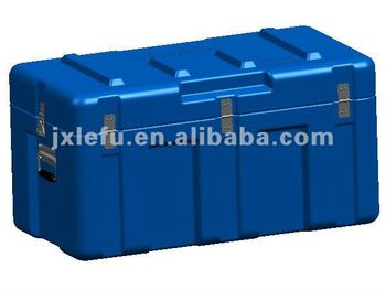 Multipurpose Plastic Stock Storage Boxes With Lid