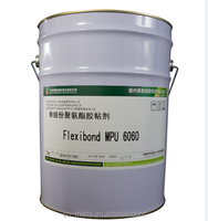 Low Modulus Construction Polyurethane Sealant for Bridge/Runway Joint sealing
