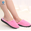 High Quality Women Home Indoor Slippers