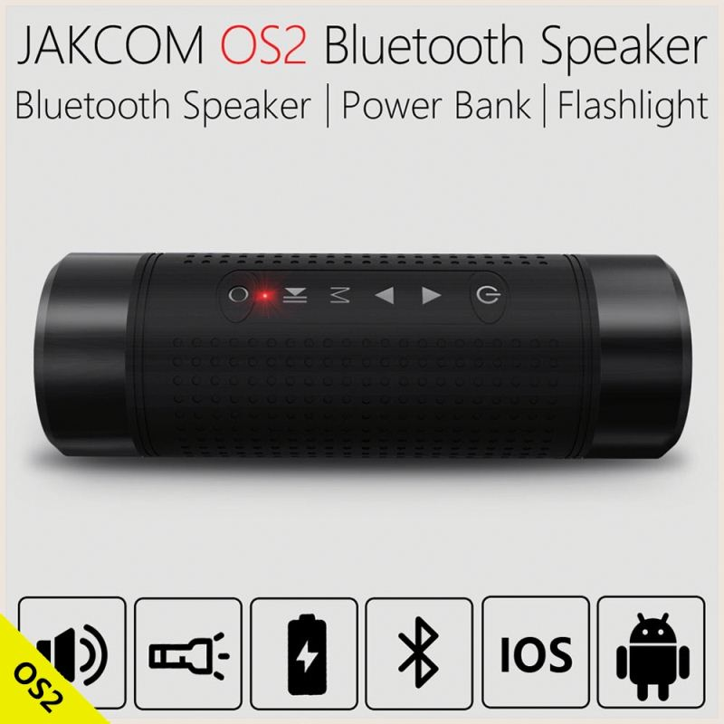 Jakcom Os2 Waterproof Bluetooth Speaker New Product Of Home Radio As German Antique Radio New Arrivals 2018 Clock Cord