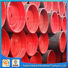seamless pipes oil pipeline vam top