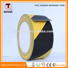 Buy Direct From China Wholesale underground detectable marking barricade tape