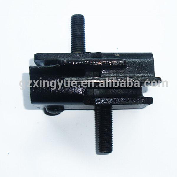 52019716AB 52019716 2469 EM2469 Insulator Engine Motor