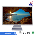 27 Inch Aluminum Case LCD Computer Monitor FHD LED Gaming Monitor 144Hz