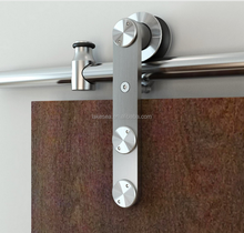 interior wardrobe sliding door hardware