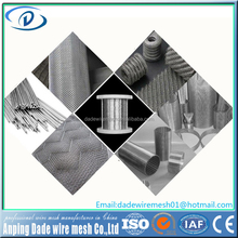 Competitive supplier 316 stainless steel spool wire soft wire half hard wire 50kg per coil
