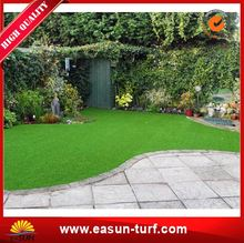 wedding synthetic turf artificial garden lawn turf protection floor