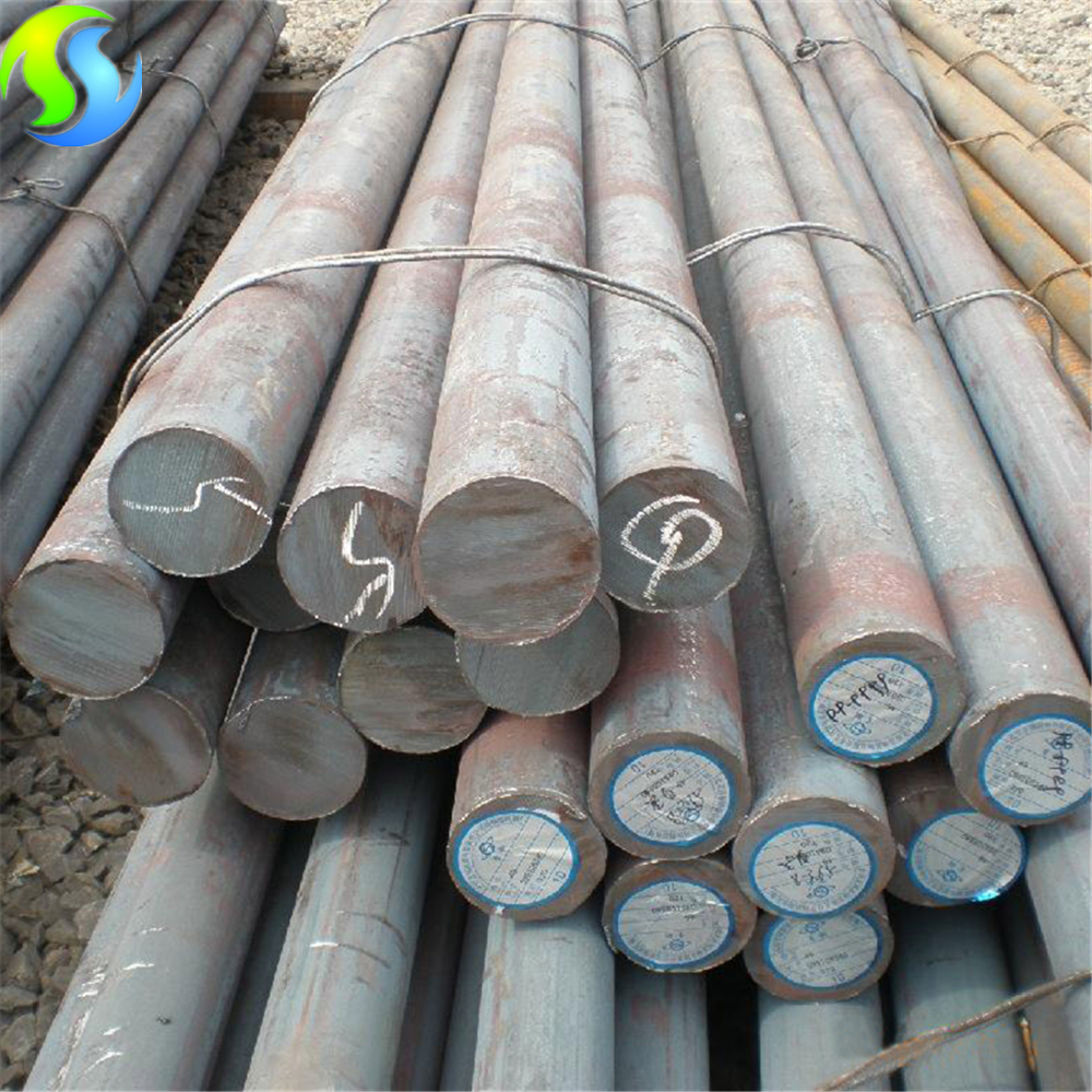 latest news for alloy steel bar in steel bar