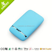 shenzhen wholesale smart power bank price in malaysia
