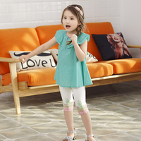 Best price of dropshipper clothes