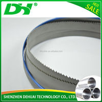 Mini Size and Teeth Pitch WOOD band saw blade for woodworking use