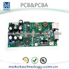 express pcba china supplier,excellent pcb craft