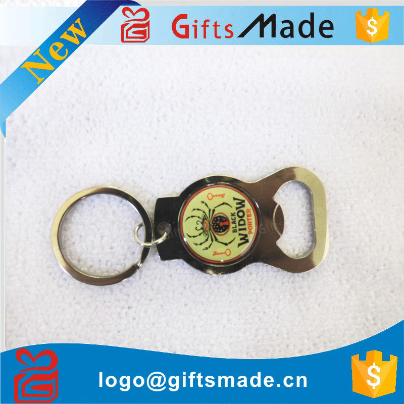 bottle opener keychain usb/bottle opener corkscrew keychain
