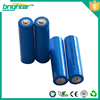 18650 battery lithium ion battery 3.7v electric bike battery