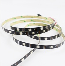 good price <strong>rgb</strong> led strip smd 2835 54led <strong>RGB</strong> ip20 0.5usd/m