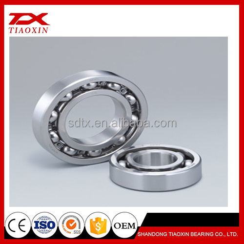 2016 Machine Bearing 140*175*18mm Deep Groove Ball Bearing 61828 ZZ RS 2RS ndc Engine Bearing