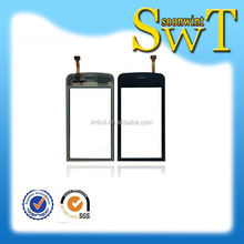 good quality for nokia c5-03 lcd touch screen in alibaba