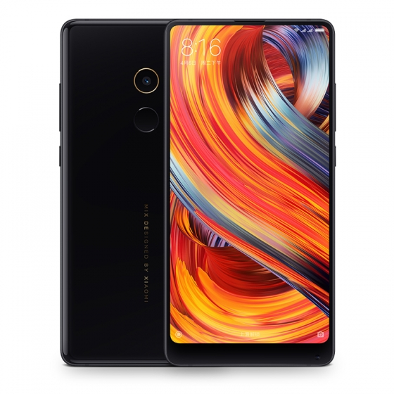 "Original Xiaomi Mi <strong>Max</strong> 2 4GB 64GB Mobile Phone 6.44"" 1080P Snapdragon 625 Octa Core 12MP 5300mAh QC 3.0 9V 2A Android 7.1 OTA"