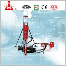 Best quality hot sale oil well drilling rig equipment
