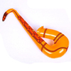 Customized Designs Inflatable Plastic Musical Instruments