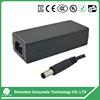Professional laptop ac adapter 19v 6.32a 120w, laptop power adapter, 7.5v 400ma adapter made in China