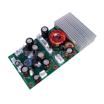 24v to 12v converter car power supply for 15-22Inch-LCD