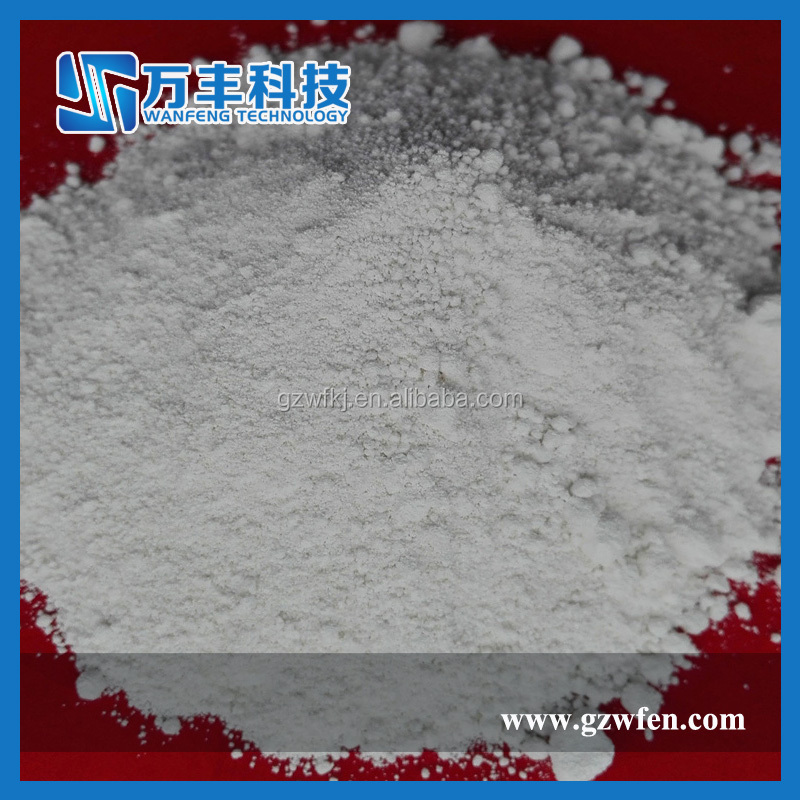 Made in china marble polishing powder mobile phone screen polishing use cerium oxide powder