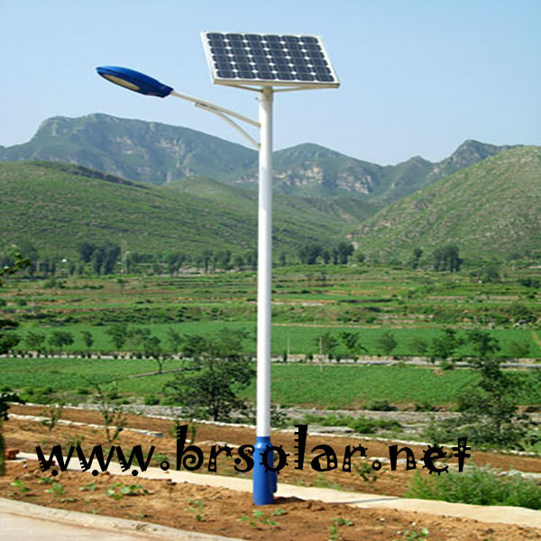 2014 New products solar angel grave light CE IEC ROHS APPROVED