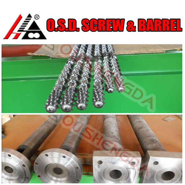 120mm single screw extruder for HDPE LDPE film blow molding