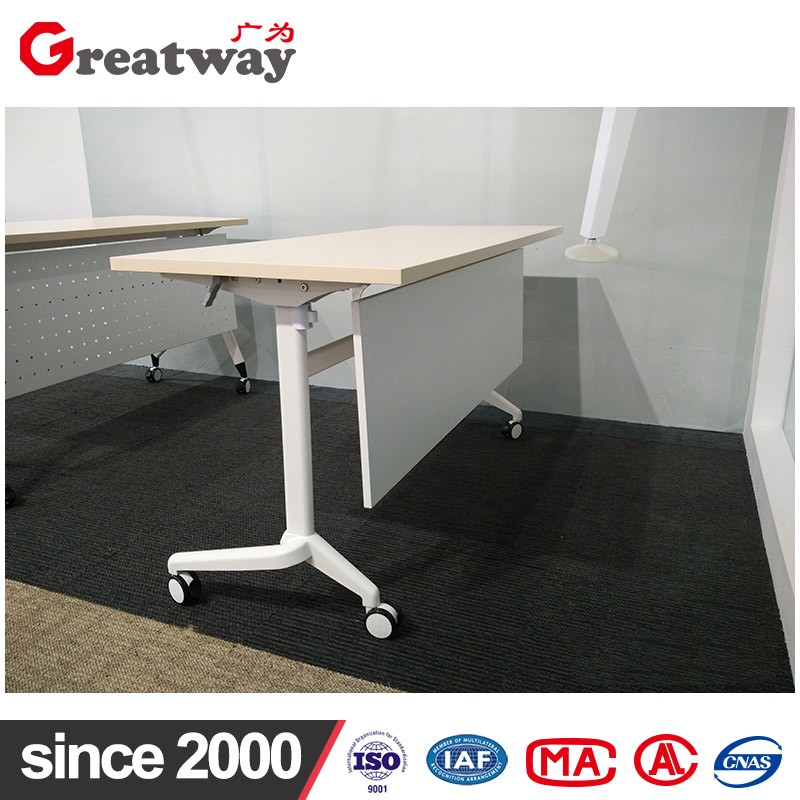 laptop stand lap desk computer table design