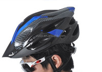 bicycle helmet/bicycle accessories/bike accessories