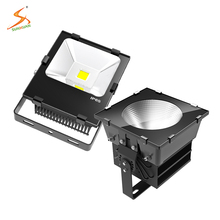 Super quality smart driver outdoor lamp dimmable led flood light 1000w