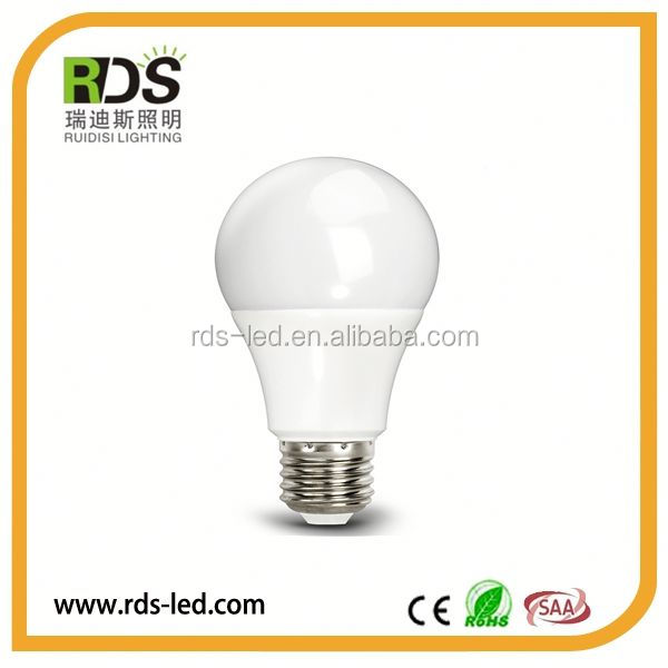 New product Korea down lights led